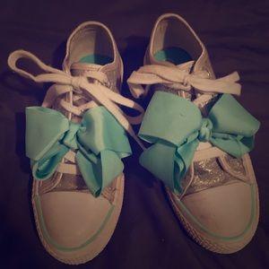 Jojo Shoes Size 13.5